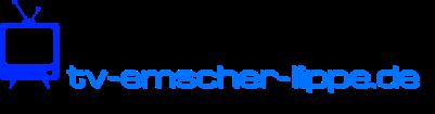 Tv-emscher-lippe.de